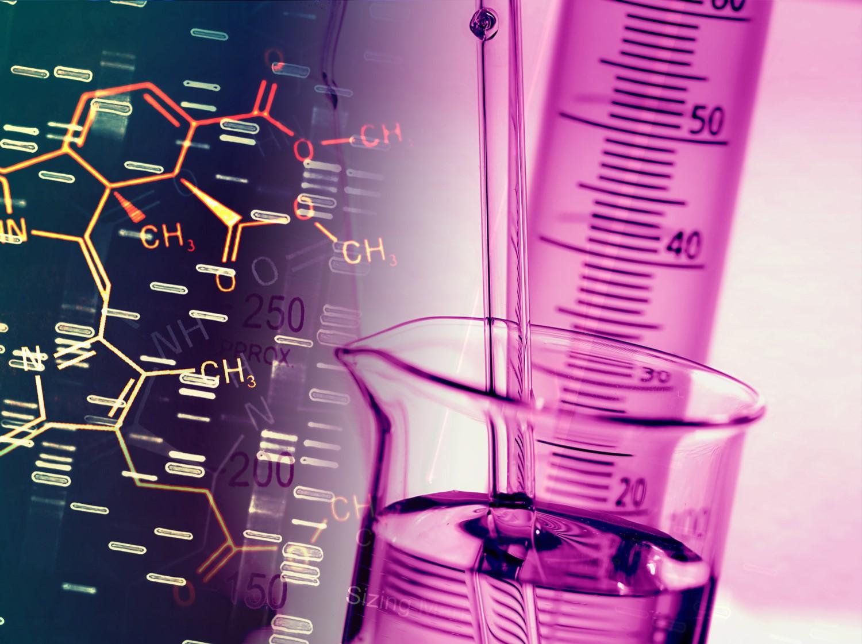 Forensic Criminalistics Board Certification Preparation Course - Molecular Biology